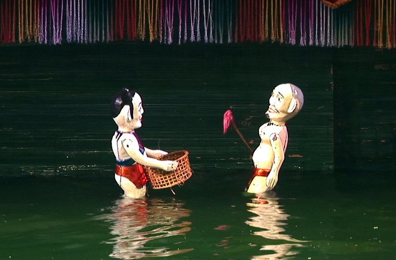 Thang-Long-water-puppet-theatre-2